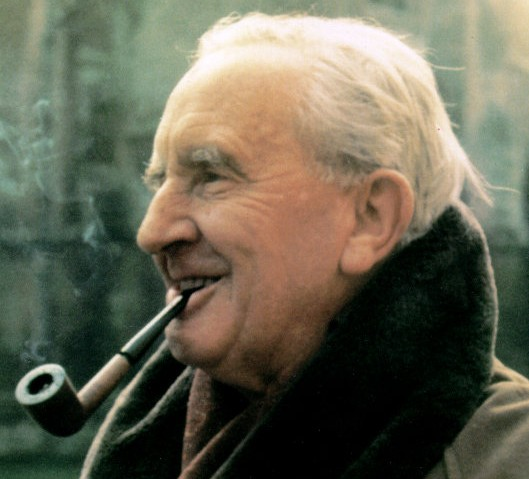 tolkien and the study of his sources critical essays critical essays ...