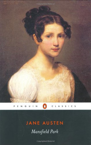 a review of jane austens mansfield park Mansfield park study guide contains a biography of jane austen, literature essays, a complete e-text, quiz questions, major themes, characters, and a full summary and.