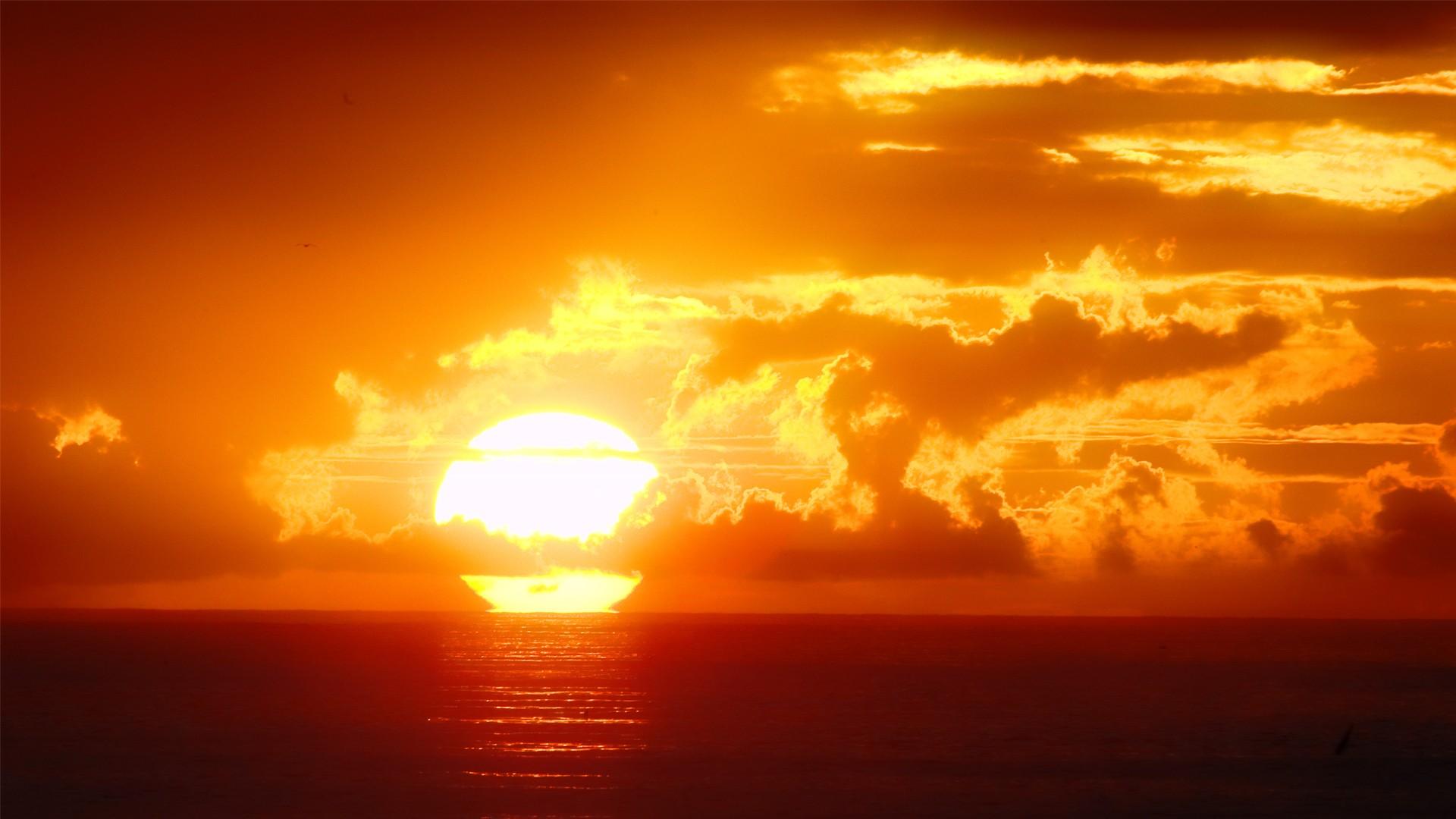 Golden Sun Amanecer Oscuro Room Espa F Af Ac D