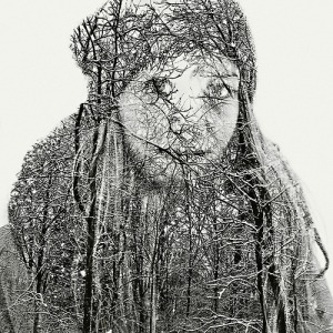 Artwork by Christoffer Relander.
