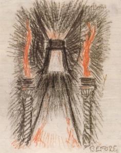 Figure 1: Tolkien – Before