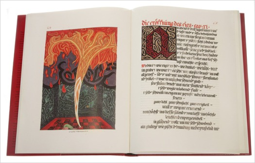 Red Book Page