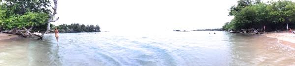 69s Beach