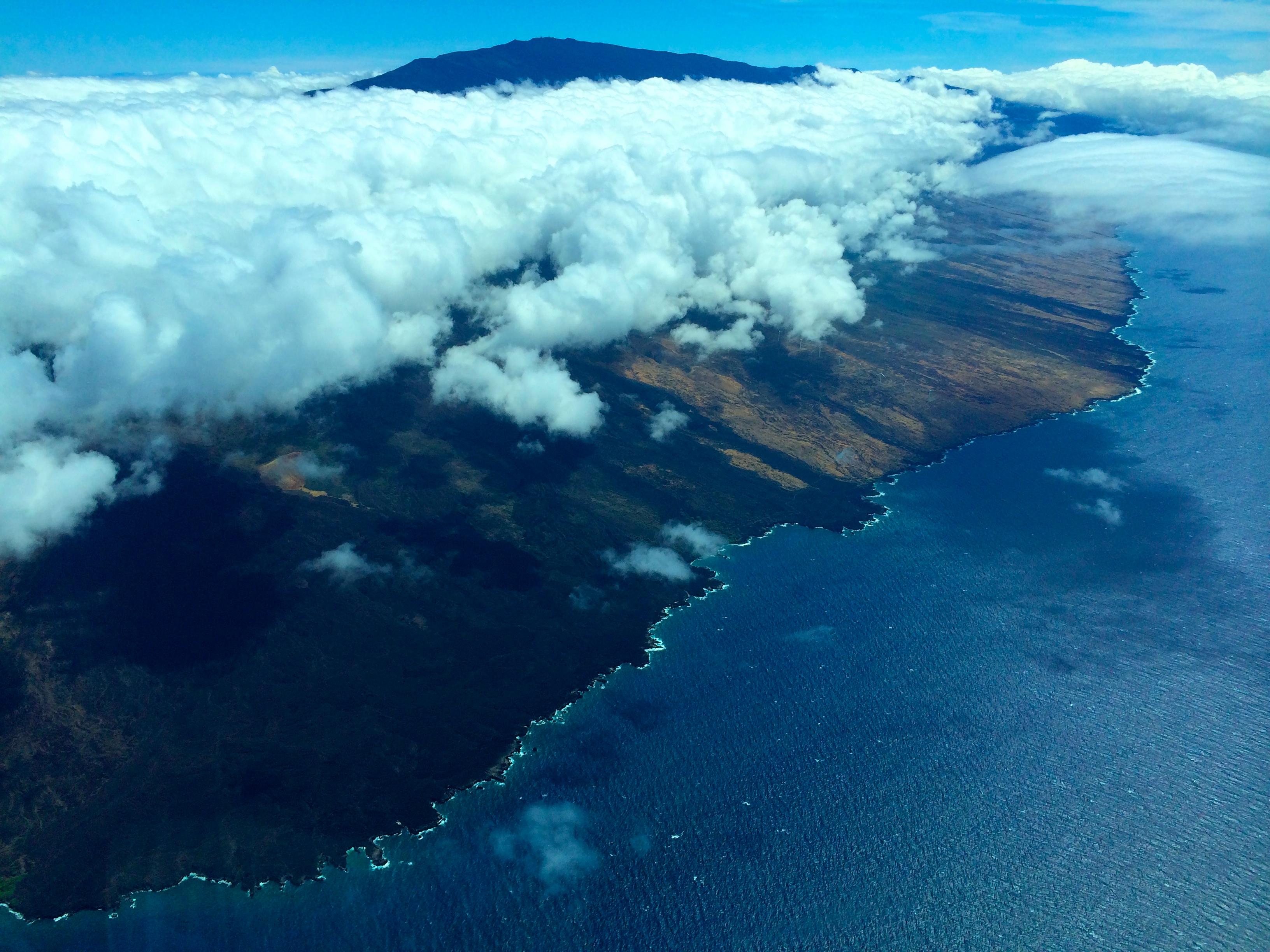 Mauna Kea Beach Hotel Pool