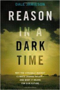 Reason in a Dark Time