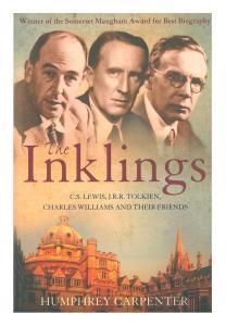 The Inklings