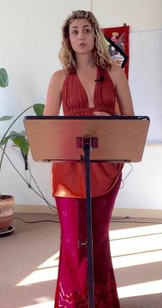 Becca Tarnas (2)
