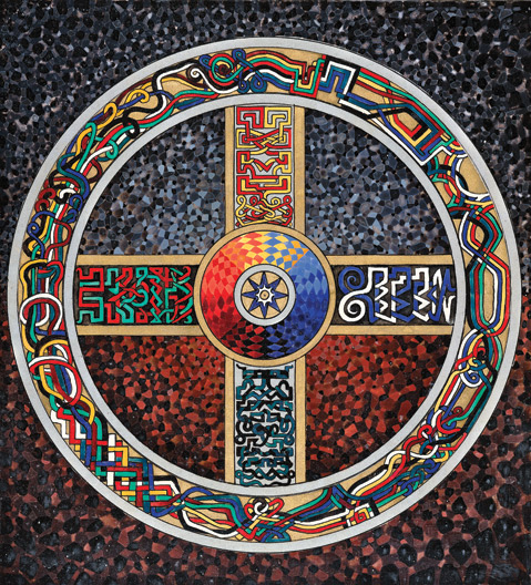 """an introduction to the life and work by carl jung """"that which we do not bring to consciousness appears in our lives as fate"""" (carl jung) carl jung is famous for formulating the concept of the shadow, the portion of our personality which, through the course of our life, is relegated to the darkness of the unconscious."""