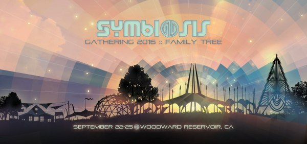Symbiosis Gathering
