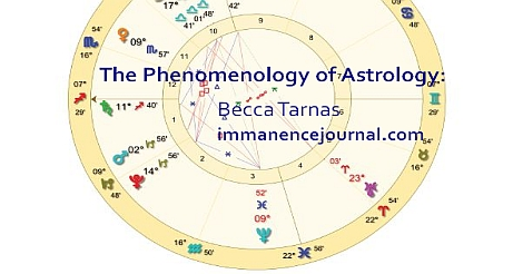 phenomenology-of-astrology
