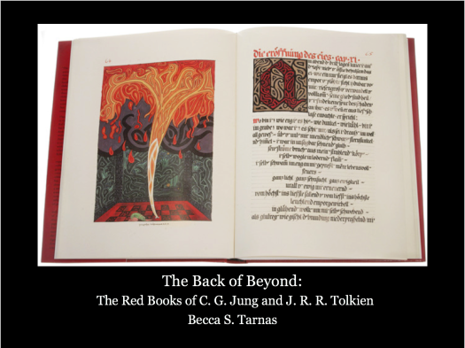 Red Books Presentation