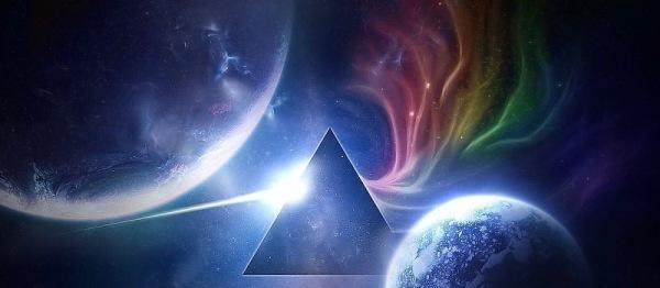 Archetypal Prism