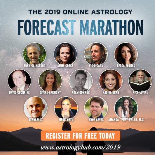 ah-2019-forecast-instagram_post2_v3